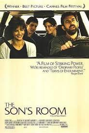la chambre du fils la chambre du fils information