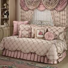 Toddler Daybed Bedding Sets Daybed Bedding Day Bed Comforters And Sheet Sets Discount Toddler