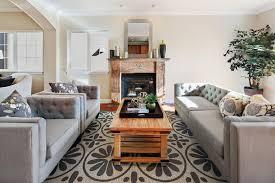 Ssf Home Decor by 103 Northcrest Dr South San Francisco Ca 94080 Mls Ml81631570
