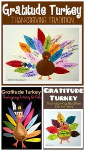 thanksgiving turkey anagram craft with free printable so