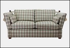 Second Hand Sofa by Second Hand Sofas Swansea Memsaheb Net