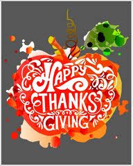 thanksgiving posters teeshirtpalace