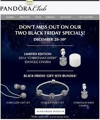 pandora black friday 2017 sale charms sales