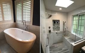 bathroom window ideas for privacy devine bath in seattle wa