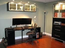 Malm Computer Desk Office Design Ikea Home Office Desk Ikea Malm Home Office Desk
