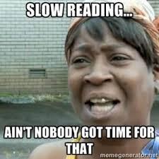 Reading Meme - 396 best study skills speed reading memes images on pinterest