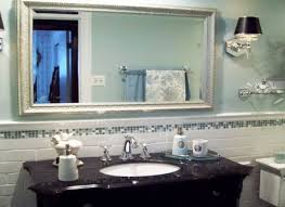 ideas for a bathroom makeover bathroom cabinet makeover ideas bathroom makeover ideas with a