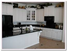 a guide on how to design your white themed kitchen home and