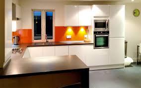 tesco kitchen design toulouse kitchen cutting edge designer kitchen tesco kitchens