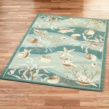 Teal Kitchen Rugs Teal And Green Rug S Orange Bath Rugs Shaggy Pszczelawola Info