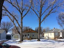 newly renovated charming cottage in beautiful maple creek
