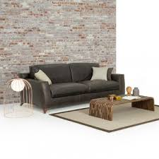 Sofa Made In Italy Modern And Classic Made In Italy Sofas Arredaclick