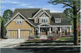 new house plan new house plans by studer residential designs