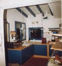 Esszimmer St Le Und Bank Haus Mieten In Einem Privatbesitz In Le Boulou Iha 59649
