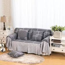 Online Shopping Sofa Covers Customized Sofa Covers Online Get Coffee Table Slipcover