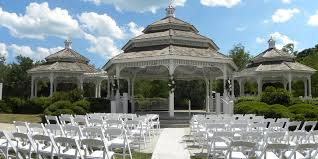 wedding venues in sarasota fl compare prices for top 916 wedding venues in sarasota fl