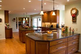 kitchen design rockville md large kitchen remodeling and design ideas and photos kitchen and
