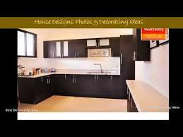 modern kitchen design ideas philippines kitchen countertop design philippines modern cookhouse