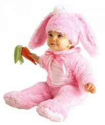 infant halloween costumes 0 3 months thereviewsquad com