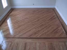 Repair Wood Floor Archie Donoughe Sanding Co Inc Hardwood Floor Repair Buffalo Ny