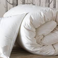 Duvet Insert California King California King Down Comforters U0026 Duvet Inserts You U0027ll Love Wayfair