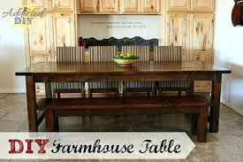 Bar Height Table Legs Diy Bar Height Table Legs Diy Farmhouse Table With Extensions Diy