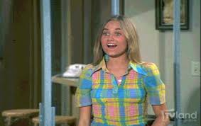 new trending gif on giphy football ouch nose the brady bunch marcia