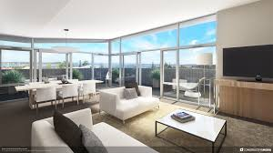 luxury apartments new york city brooklyn apartment luxury studio