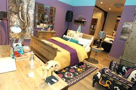 turkish home decor turkish home decor making its global debut city opened its doors on