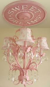 pretty little bedside lamp shabby chic pinterest shabby