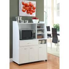 meuble de cuisine pour four et micro onde meuble de cuisine pour micro ondes desserte billot desserte micro