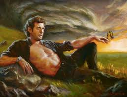 Jeff Goldblum Meme - jeff goldblum reacts to memes about himself the mary sue
