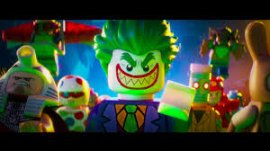 lego batman movie 2017 movie moviefone