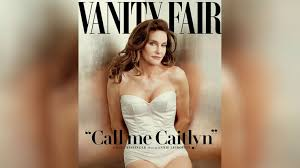 Vanity Skin On Skin Surgery And Self Acceptance Caitlyn Jenner Bares All In