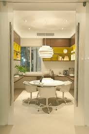 Interior Design Home Study Office 28 Tremendous Commercial Office Interior Design In Miami
