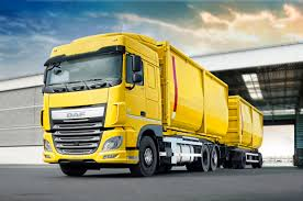 paccar truck parts paccar announces excellent quarterly revenues and earnings
