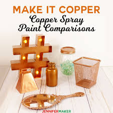how to spray paint kitchen handles best copper spray paint for amazing diy projects