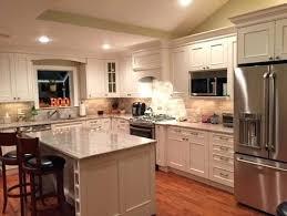 split level kitchen ideas split level kitchen kitchen remodel ideas split level house