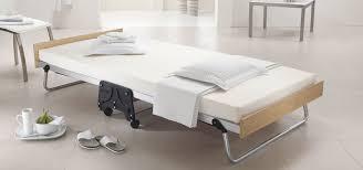 bedroom design rollaway bed extra long rollaway bed