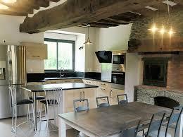 cuisiniste ille et vilaine cuisiniste à janzé en ille et vilaine 35 meubles pascal