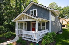 Coastal Cottage Floor Plans Beach Style Homes Plans House Plan East Facing Per Vastu House