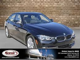 bmw used cars atlanta featured used car inventory at global imports bmw in atlanta ga