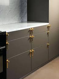 antique brass cabinet hardware white kitchen cabinets with brass hardware design ideas brass