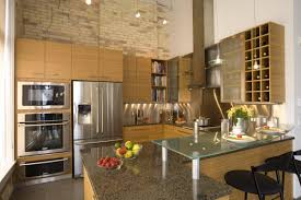 elegant modern kitchen design trends 2012 16 about remodel kitchen