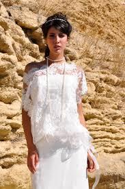 robe de mari e boheme chic armance robe de mariage robe de mariée 2016 sur le thème bohème