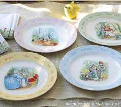 Peter Rabbit Pottery Barn It U0027s Not Too Late Pottery Barn Kids Easter Collection Mogul Baby