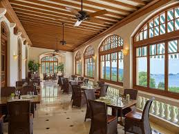 colonial interiors restaurant interiors idesignarch interior design architecture