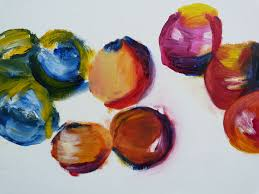 water mixable oils compared jackson u0027s art blog