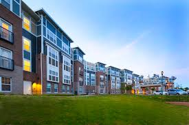 rental housing dhic