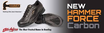 best bowling black friday deals home buddiesproshop com bowling balls bowling bags bowling shoes